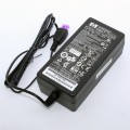 Adapter Printer/Scanner Output = 32V 1560mA (3Pin) 3 ของแท้