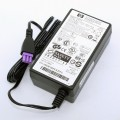 Adapter Printer/Scanner Output = 32V 1560mA (3Pin) 2 ของแท้