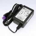 Adapter Printer/Scanner Output = 30V333mA (3Pin)  ของแท้