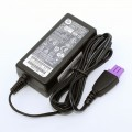 Adapter Printer/Scanner Output =22V/455mA(3Pin)  ของแท้