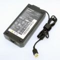 Adapter Notebook IBM/Lenovo 20V/8.5A (170W) (USB Tip) ของแท้