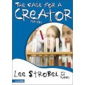 The Case for a Creator ~ for kids
