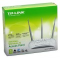 Wireless Router TP-Link รุ่น WA901ND