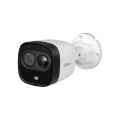 HAC-ME1200D 2MP HDCVI Active Deterrence Camera