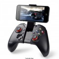 IPEGA Bluetooth Controller PG - 9037 ( Black )