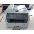 PRINTER SAMSUNG SCX 5635FN (มือสอง)