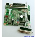 Main Board EPSON LQ-310 (NEW)