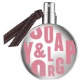 พร้อมส่ง Soap and Glory...Original Pink Perfume Spray  50 ml.