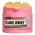พร้อมส่ง Soap and Glory...Flake Away Body Polish  300 ml.