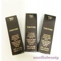 พร้อมส่ง Tom Ford  : Traceless Perfecting Foundation SPF15 สี 01 Cream  5ml.