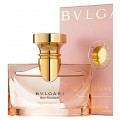 น้ำหอม Bvlgari Rose Essentielle for Women EDP 100m