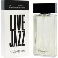 น้ำหอม Yves Saint Laurent Jazz EDT 100ml