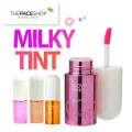 Thefaceshop Lovely ME:EX Milky Tint 4 ml.