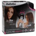 Babyliss Brush รุ่น 1000 watts