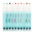 Etude House Bling In The Sea Proof 10 Color Eye Stick  BL603