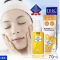 DHC Deep Cleansing Oil 70 ml.