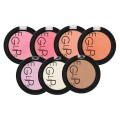 บลัชออน Eglips Apple Fit Blusher 4g.