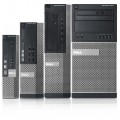 DELL Optiplex 3020MT i5-4590