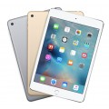 Apple iPad Mini 4 Wi-Fi Cellular 128GB
