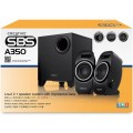 Creative SBS A350 Subwoofer
