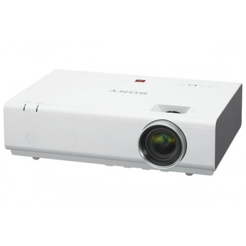 Projector SONY VPL-CH370