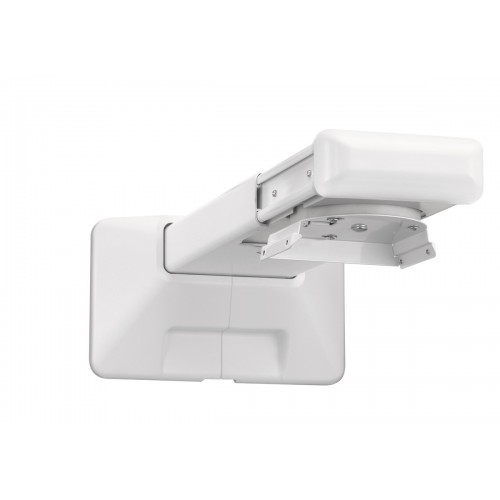 PSS-645 Support for Ultra Short Throw Model (For VPL-S600 Series)