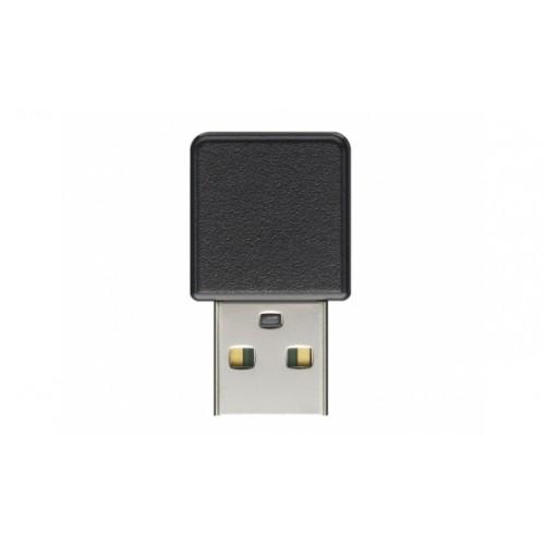SONY IFU-WLM3 (USB WIRELESS)
