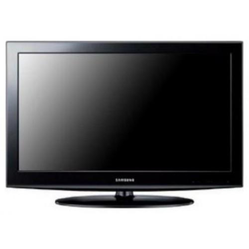 SAMSUNG LCD TV 32 - LA 32D403