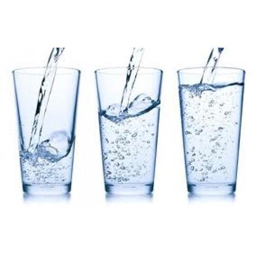 การเลือกซื้อเครื่องกรองน้ำ ดื่ม สะอาด