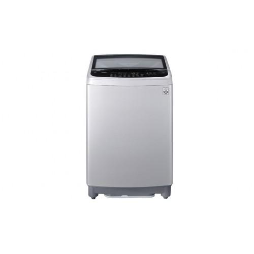 เครื่องซักผ้าฝาบน LG ระบบ Smart Inverter ความจุ 10 กก T2310VSAM LG