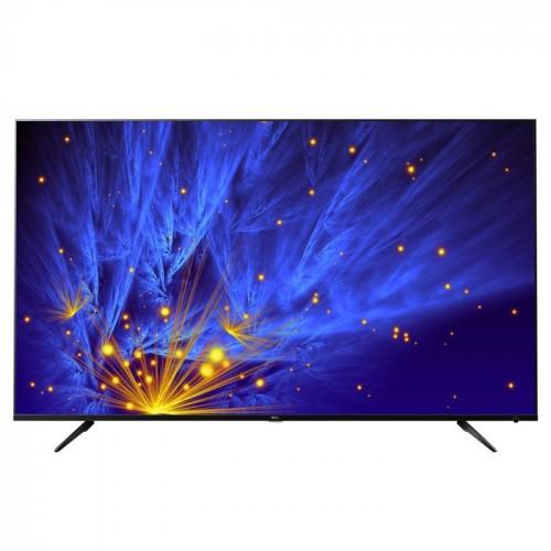 43 TCL 4K UHD Smart DTV รุ่น 43P6US