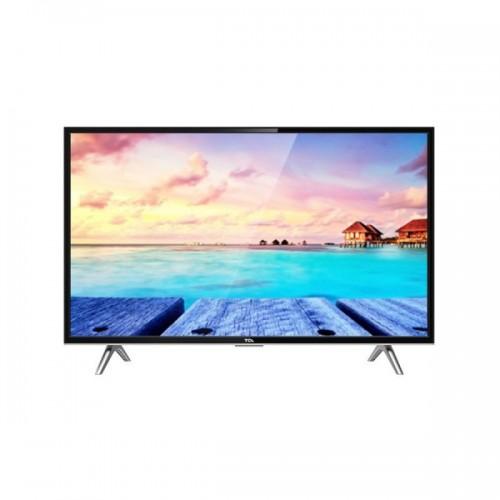 32 นิ้ว TCL LED HD DIGITAL TV รุ่น 32D2940