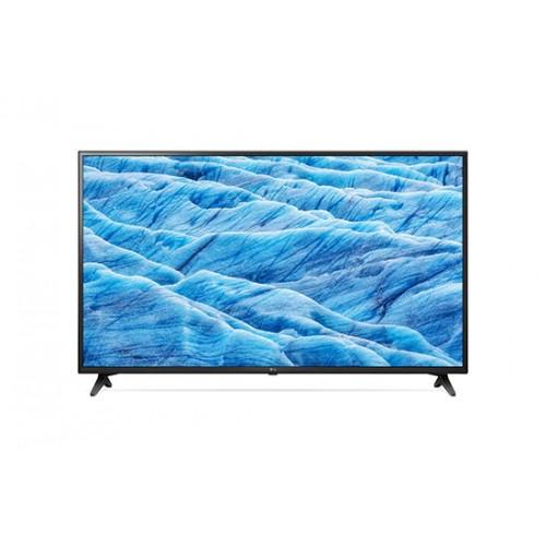55 LG UHD TV 4K Smart TV รุ่น 55UM7290PTD AI DTS แถมขาแขวนติดผนัง 55UM7290