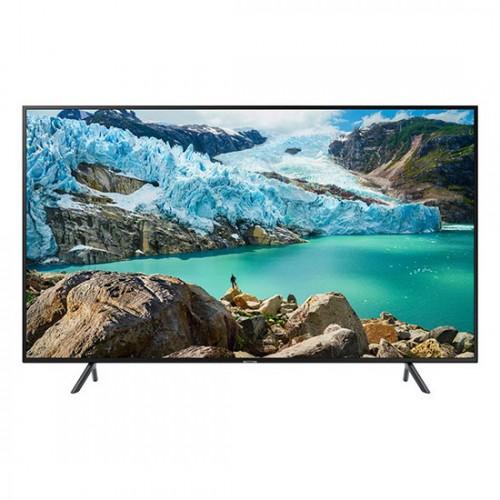 55 Samsung UHD 4K Smart TV 55RU7100KXXT  55ru7100