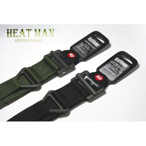 ��������������������� Blackhawk Belt CQB