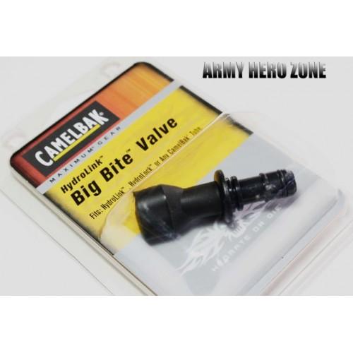 Camelbak : Big bite valve