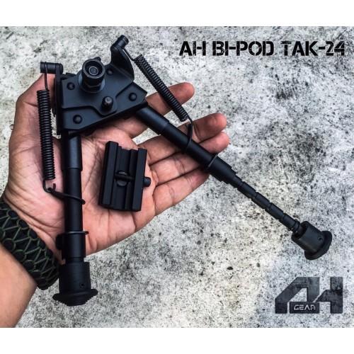 AH Bipod Tak24