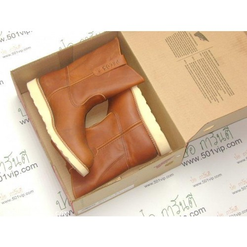 New Red Wing boot ������������ 866 made in USA 2 ��������� 7 ��������������� ��������� 9 ��������������� D
