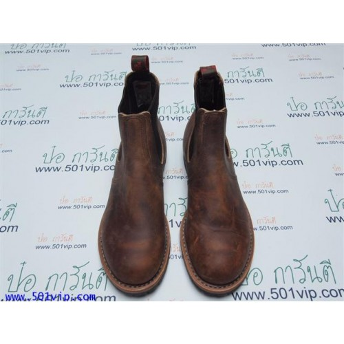 New Red Wing ������������ 2916 made in USA ������������ 9 D