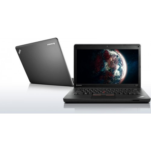 LENOVO ThinkPad E435
