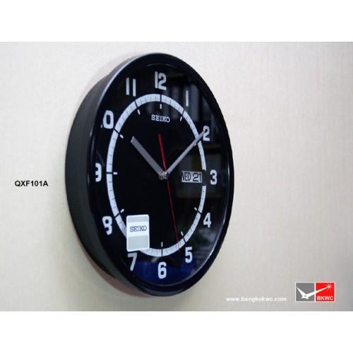 ������������������������������ SEIKO CLOCK QXF101A (12������������) (((((��������������������������� ���������������������������������������)))))