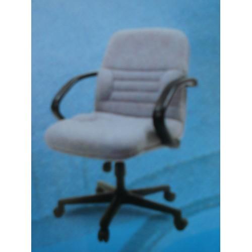 SPBS2-3  เก้าอี้ทำงาน  56*45*86  ซม.