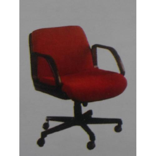 SP-09  เก้าอี้ทำงาน  61*65*84  ซม.