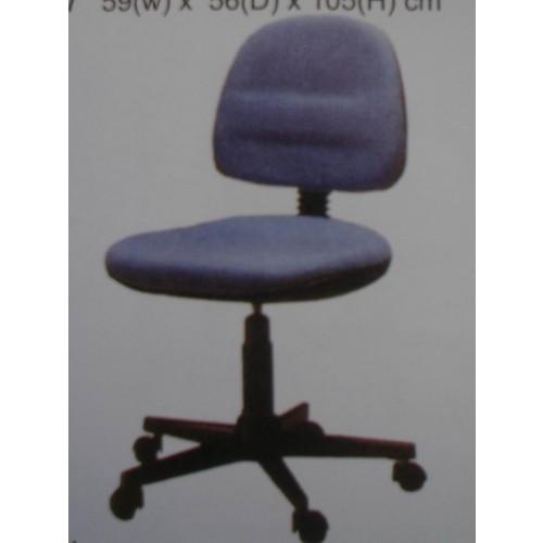 SP-21  เก้าอี้ทำงาน  47*46*85  ซม.