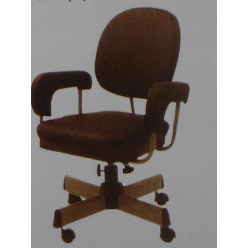 SP-35  เก้าอี้ทำงาน  62*55*89  ซม.