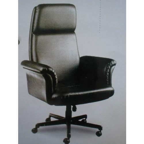 EX-2  เก้าอี้ผู้บริหารระดับสูง  69*62*120  ซม.
