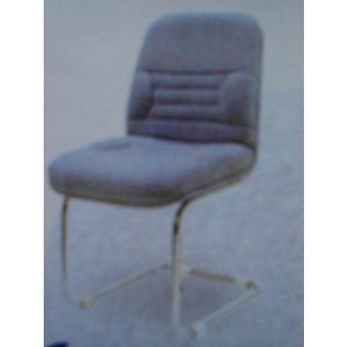 BS2-6  เก้าอี้ประชุม  51*45*86  ซม.
