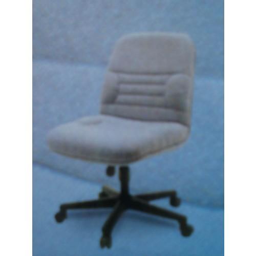 BS2-4  เก้าอี้ประชุม  51*45*86  ซม.