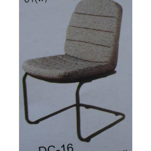 DC-16  เก้าอี้ประชุม  51*56*85  ซม.