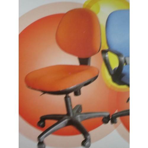 SPHI2-2  เก้าอี้ทำงาน  465*555*870  ซม.